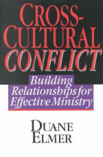 books-culturalconflict