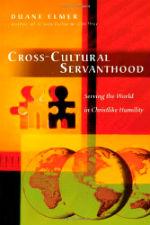 books-culturalservanthood