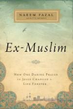 books-exmuslim