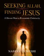 books-findingJesus