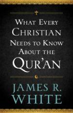books-needs to know