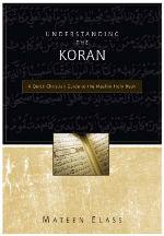 books-understandingkoran