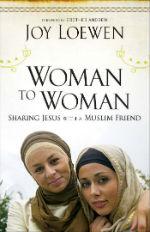 books-woman2woman