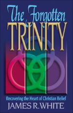 books-trinity